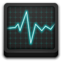 Apps-utilities-system-monitor-icon.png