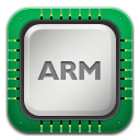 Cpu-ARM-icon.png