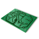PCB-icon.png